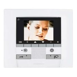 UNIDAD INTERIOR POLYX MEMORY DISPLAY