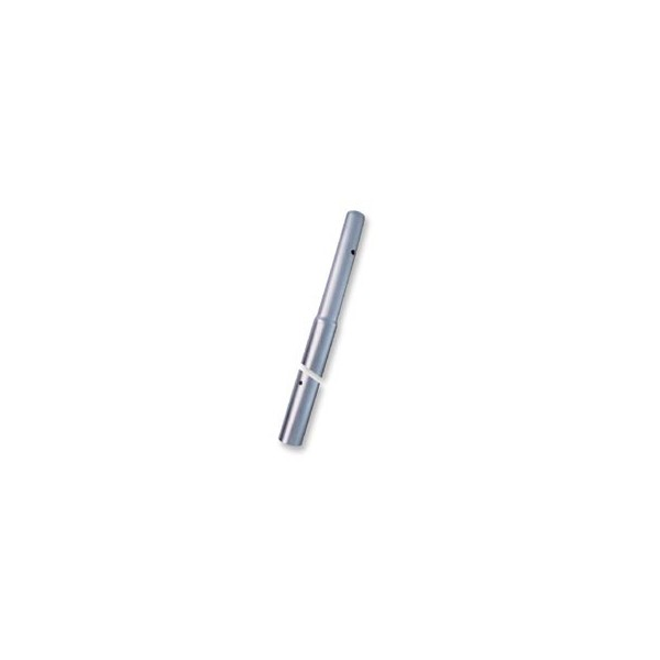 Mastil antena 3000x45mm encajable 3010 Televes