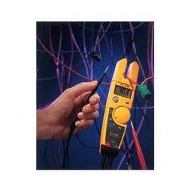 COMPROBADOR ELECTRICO T5-600-EUR2 (ANT.EUR1)