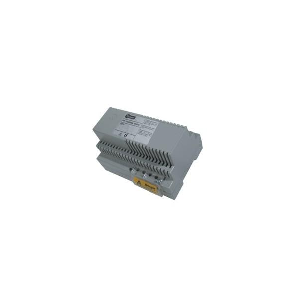 ALIMENTACION FA-805 P/VIDEOP.5 HILOS/DIG