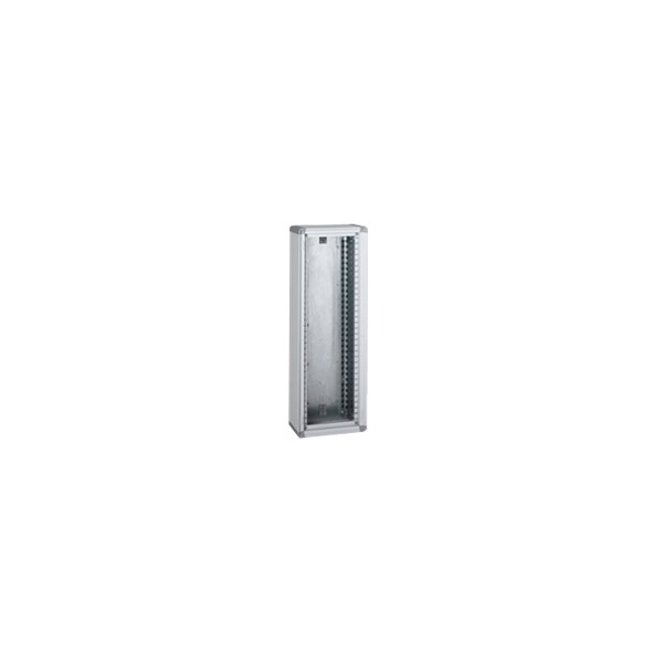 CELDA XL3 400 LATERAL 900H