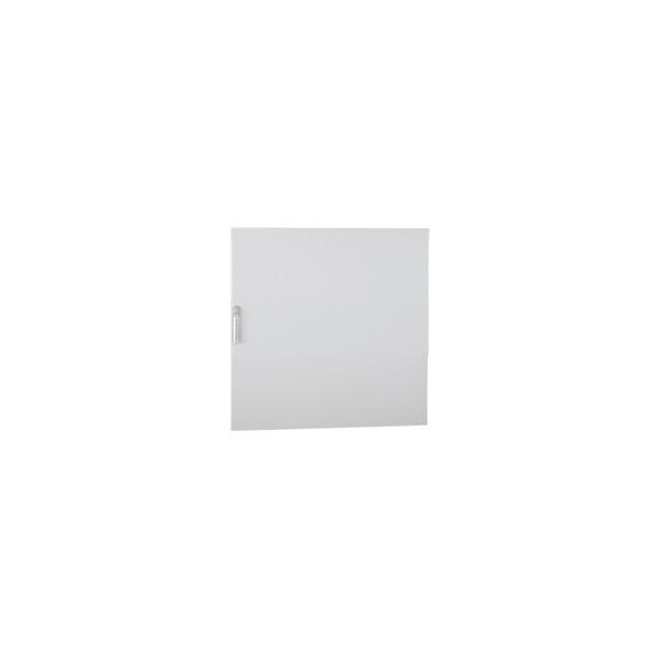 PUERTA LISA METAL 475X1800MM XL3
