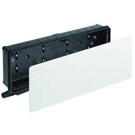 Caja preinstalación aire acondicionado 430x147,5x63,5 Solera