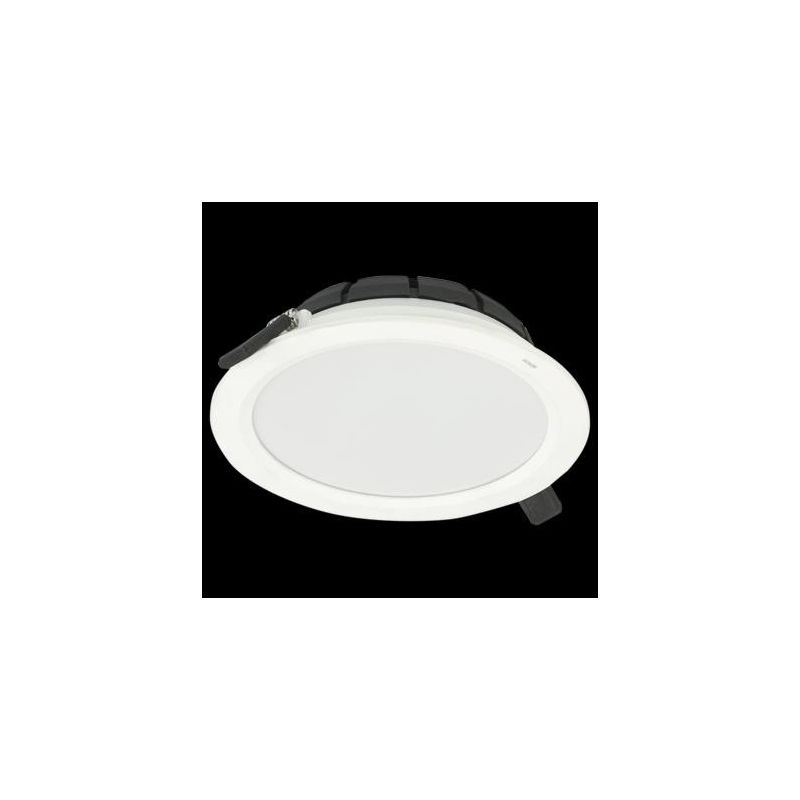 Downlight LED SIMON 24W Color Blanco 4000K