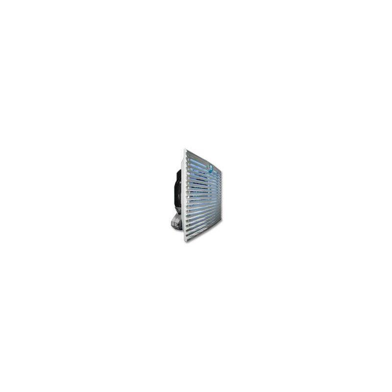 SK VENTILADOR  160M³/H 230VAC