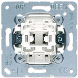 Conmutador Jung serie LS990 506U