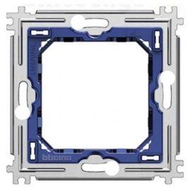 Bastidor 1 elemento Bticino Livinglight LN4702M