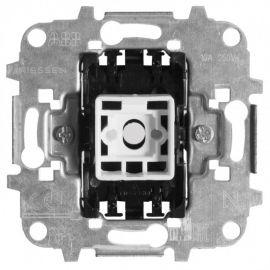 Interruptor Niessen 8101...