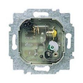 Termostato de calefacción Niessen 8140