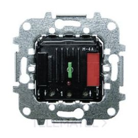 Regulador electronico...
