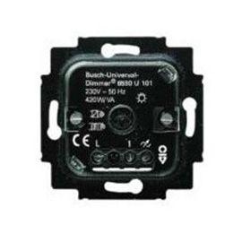 Interruptor relé para persianas IR Niessen 8161.2