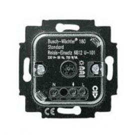 Interruptor detector de movimiento Niessen 8141.4 Sky Olas y Arco
