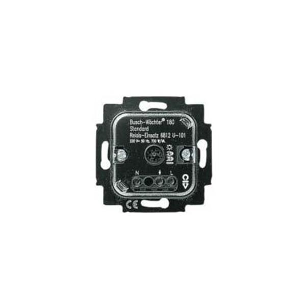 Interruptor Detector de Movimiento Niessen 8141.4