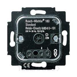 Interruptor relé electronico IR Niessen 8161