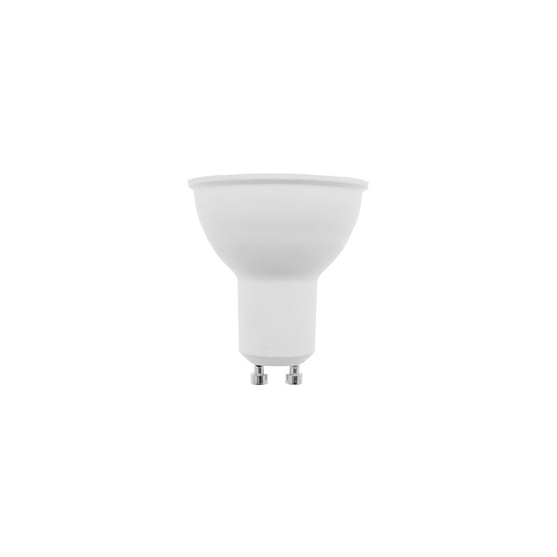 Por Marca PRILUX Bombilla LED Icon Basic 7W 850 GU10 100º Prilux