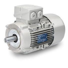 Motor eléctrico 0,18kW 1500 Rpm 230/400V