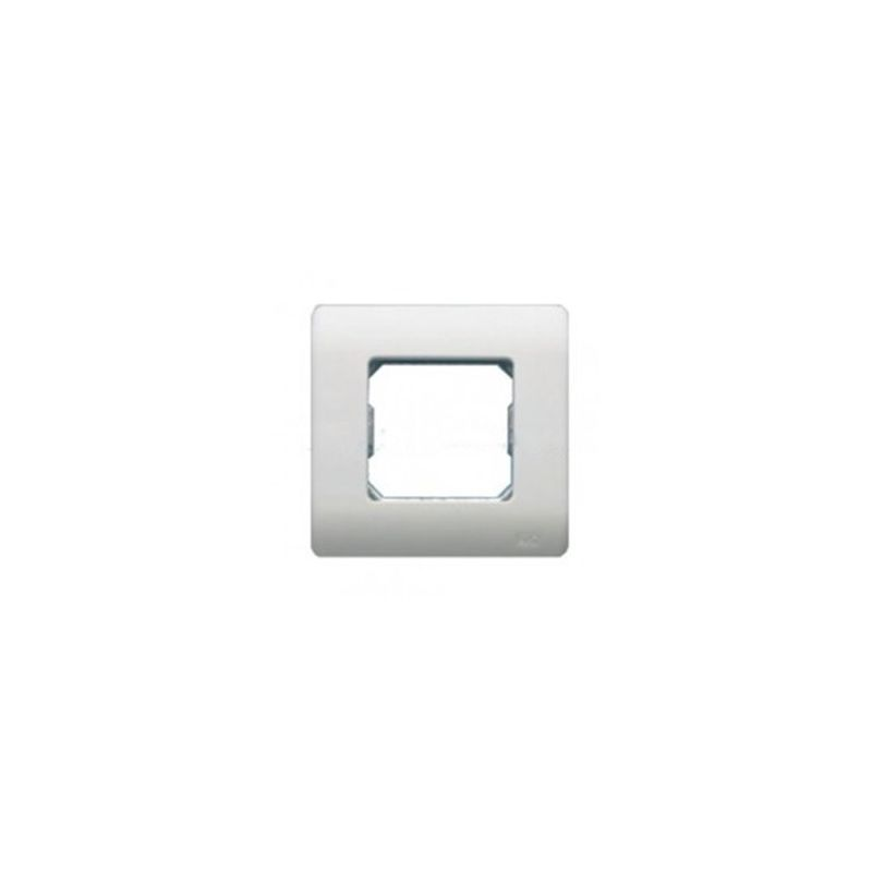 Marco blanco BJC 16001 Sol Teide