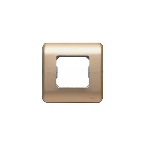 Marco dorado BJC 16001-DR Sol Teide