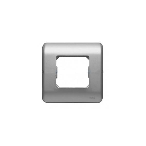 Marco plata BJC 16001-PL Sol Teide