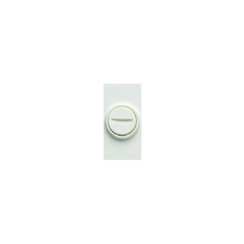 Interruptores y Enchufes por marca BJC Portafusible estrecho blanco BJC Sol Teide 16028