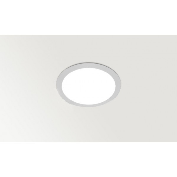 DOWNLIGHT LED MIX 2 20W ARKOSLIGHT ALUMINIO