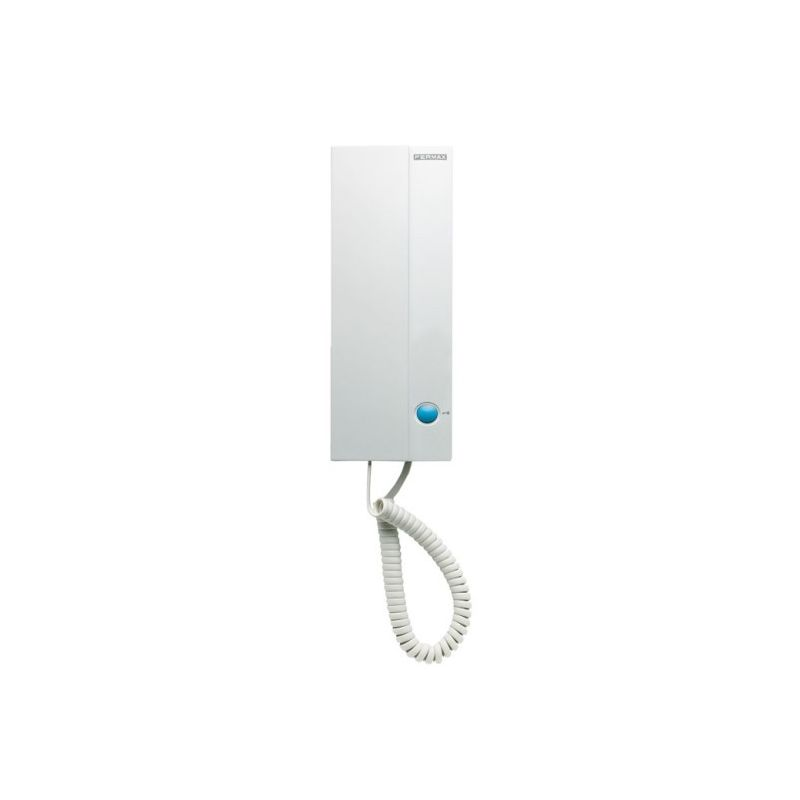 TELEFONO LOFT VDS BASIC Fermax 3390