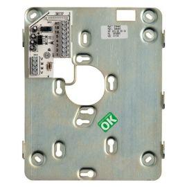 Base+Conector para Monitores Convencionales TEGUI