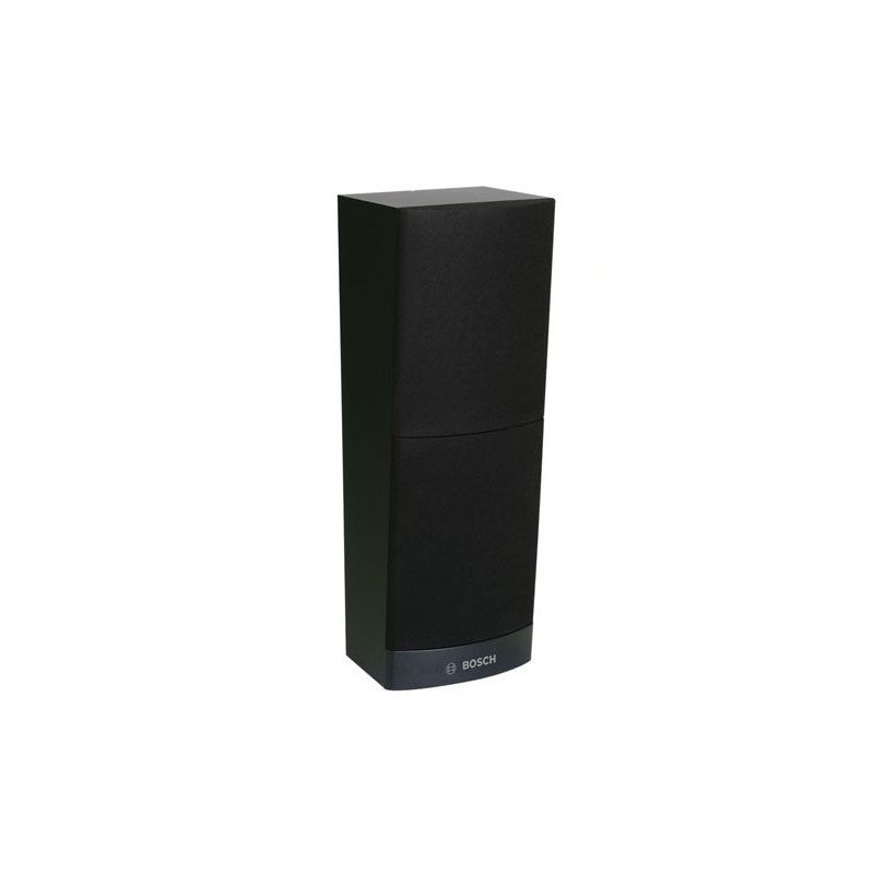 Caja acústica 12W negra LB1-UW12-D1 Bosch