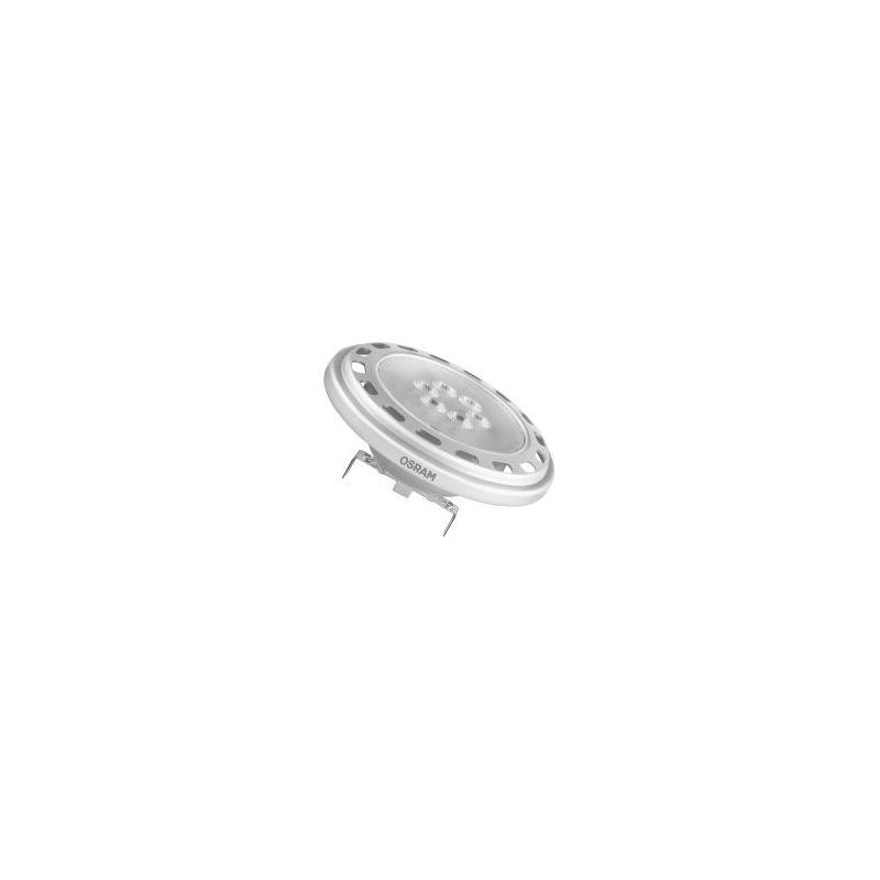 BOMBILLA PARATHOM AR111 7,2W/830 G53 LEDVANCE