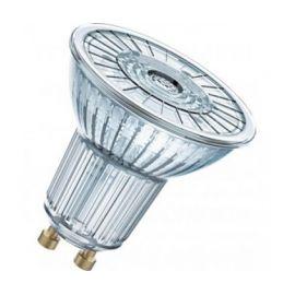 Bombilla led Parathom regulable 4,6W 830 GU10 36º Osram