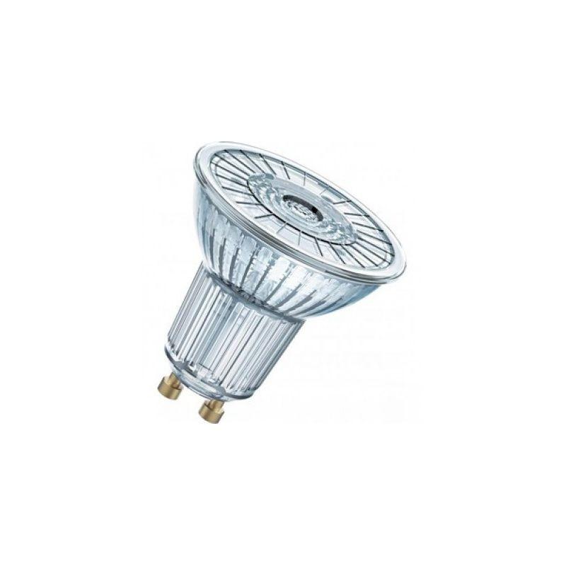 BOMBILLA LED PARATHOM PRO GU10 REGULABLE 930 PAR16 6,1W