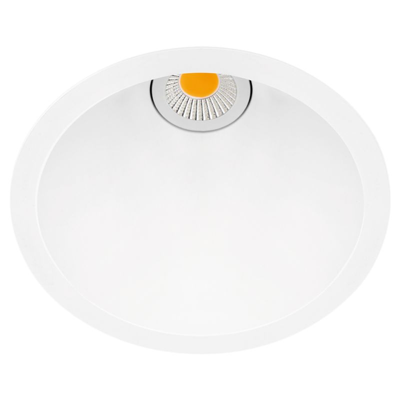 DOWNLIGHT LED SWAP-S 5W 3000K BLANCO