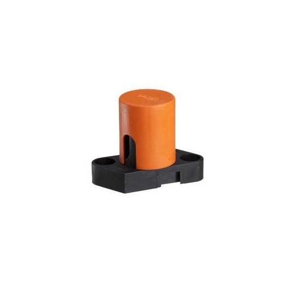 Borna Seguridad SIGMA para Cable Sección 16mm
