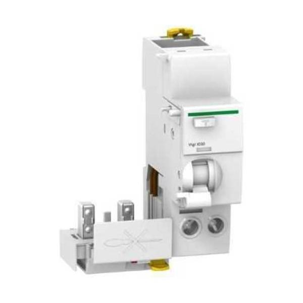 Bloque diferencial quick vigi IC60 2P 25A 30ma-AC A9Q11225