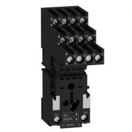 Base rxm4 borne separador terminal alta presion