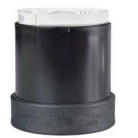 Elemento sonoro ajustable 70-90Db 12-48V XVBC9B