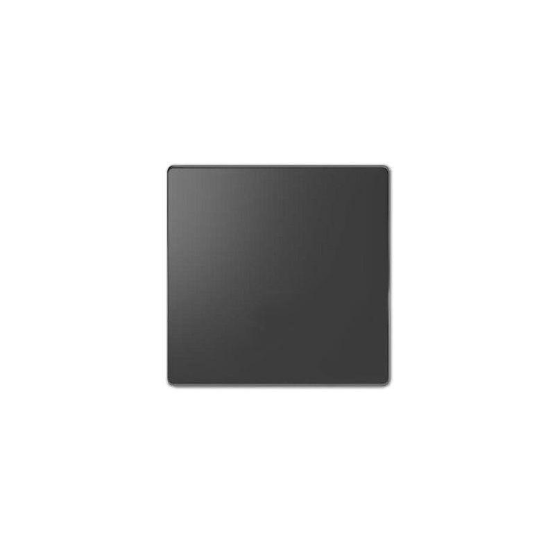 Tecla simple antracita Schneider D-life MTN3300-6034