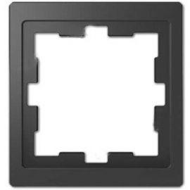 Marco 1 elemento antracita Schneider D-life MTN4010-6534