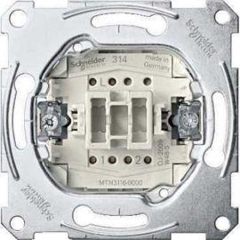 Interruptor Schneider MTN3111-0000
