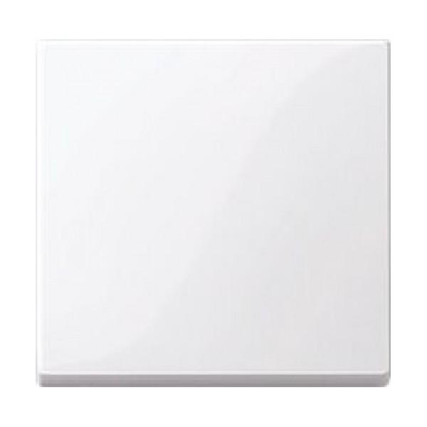 Tecla interruptor blanco activo Elegance MTN432125