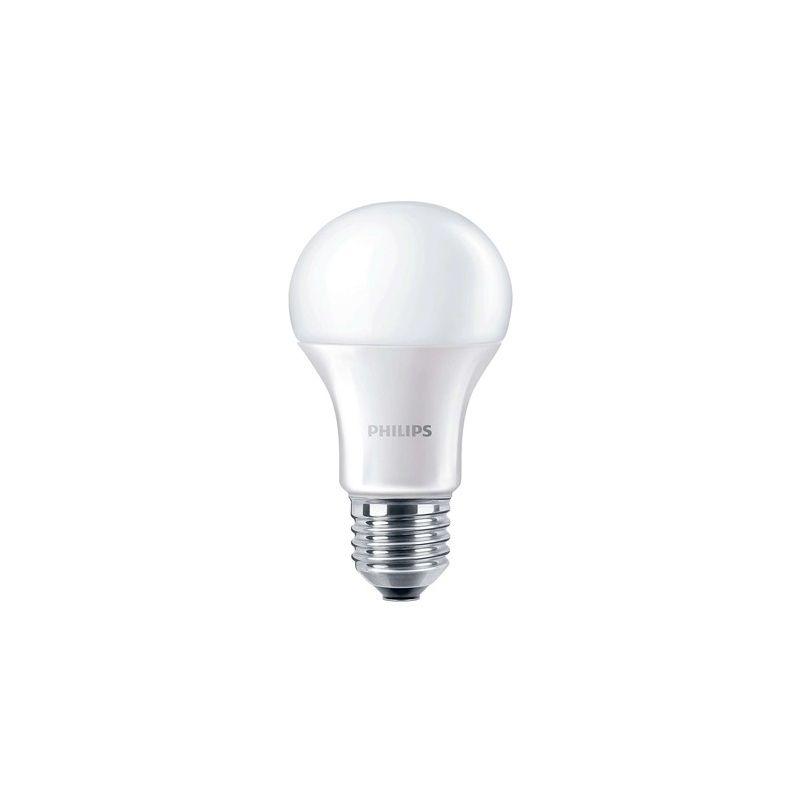 Bobilla led Philips CorePro LEDbulb 13.5W 827 E27