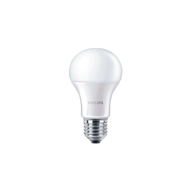 Bombilla led Philips CorePro LEDbulb 13.5W 827 E27