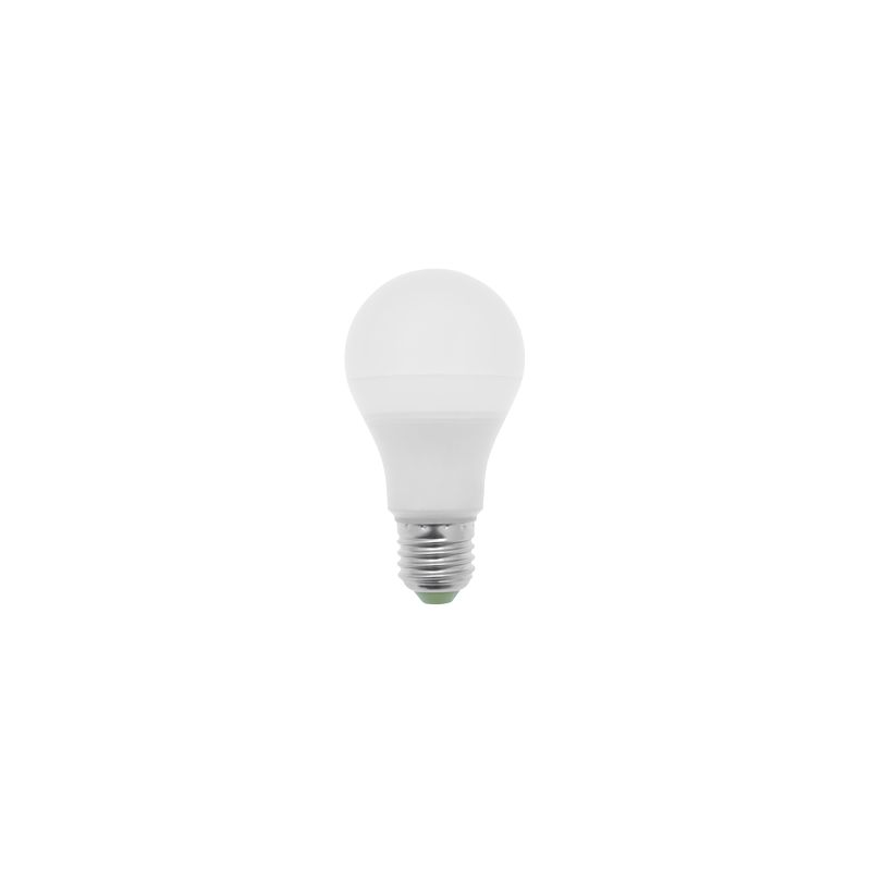 Bombilla LED Standard Nova 9W 3000K E27