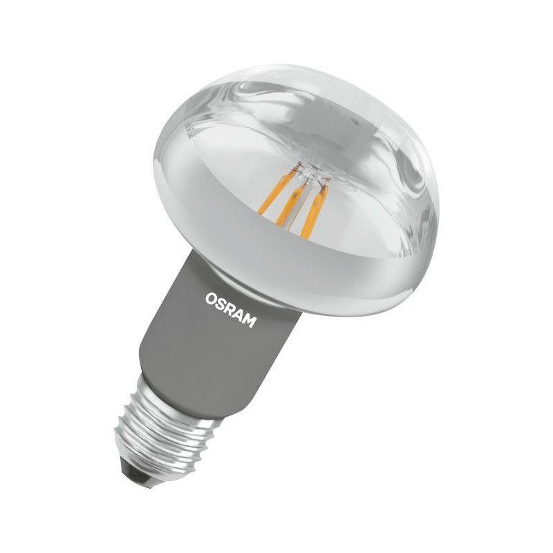 Lámpara LED PARATHOM RETROFIT R50 5W 827 E14