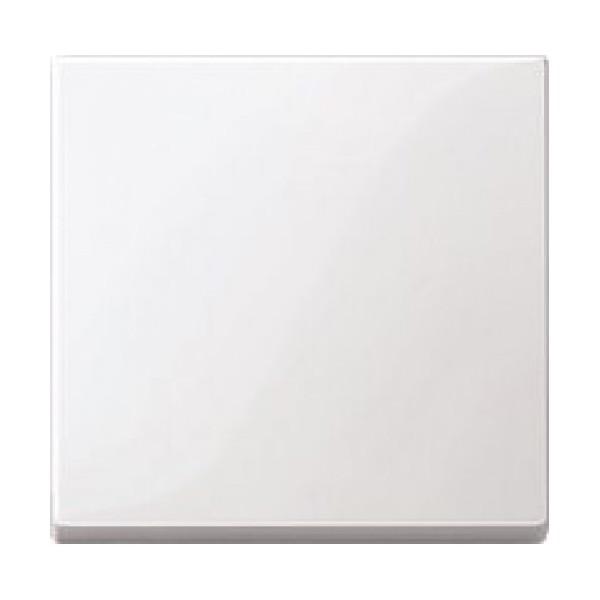 Tecla interruptor blanco marfil Elegance MTN432119