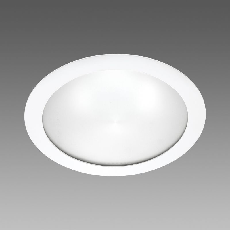 Downlight Eco Lex 3 20W 4000K Disano