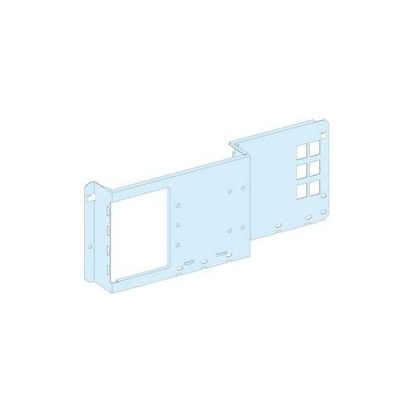 Placa soporte G NS-INA250 horizontal fijo