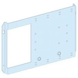 Placa soporte G NS630 horizontal fijo