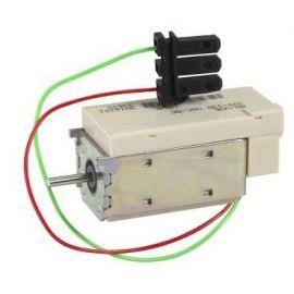 Bobina de disparo MX/XF200 250 V CC/CA 50/60 Hz