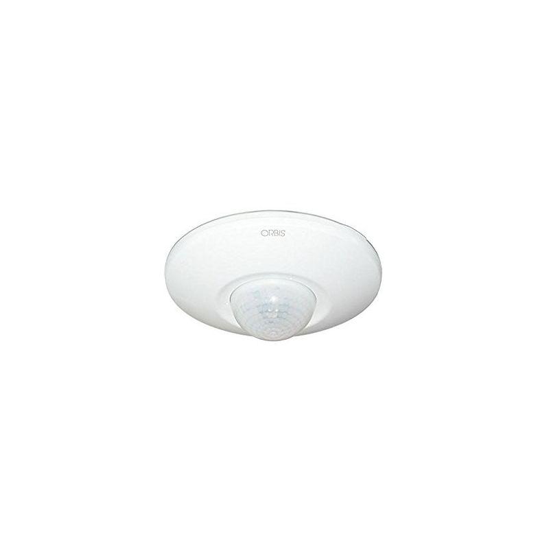 Detector de movimiento Circumat Pro CR de Orbis